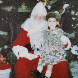 Syd-Christmas1997