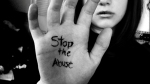 Stop the abuse image